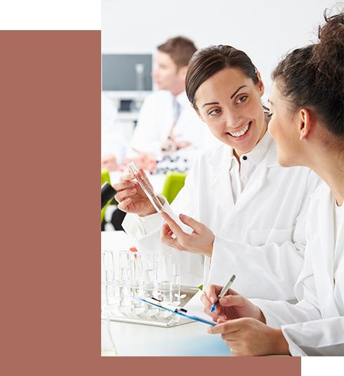 comité scientifique laboratoires Curio