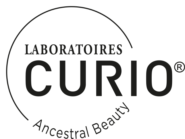 Laboratoire Curio Paris